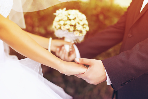 Why you Should and Should Not Ask for Her Hand in Marriage